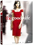 The Good Wife - Saison 4 (dvd)