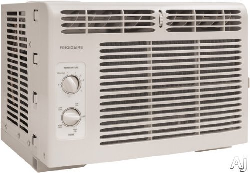 Sportsman's Guide Has Your 6,000 Btu Air Conditioner Available At A Great Price In Our Misc Surplus Collection.