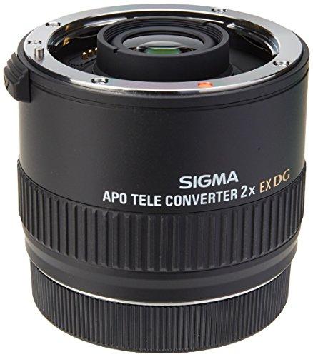 Sigma-APO-Teleconverter-2x-EX-DG-for-Canon-Mount-Lense