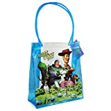 Toy Story Party Favor Bag - Buzz, Woody and the Gang