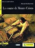 Le Comte de Monte-Cristo - Buch mit Audio-CD (Lire et s'Entra�ner - B1)