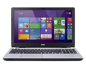 Acer Aspire V3-572G-70TA