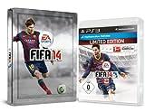 FIFA 14 - Limited Edition im Steelbook Exklusiv - Preisverlauf