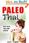 PALEO RECIPES -THAI FOOD AND THAI REC...