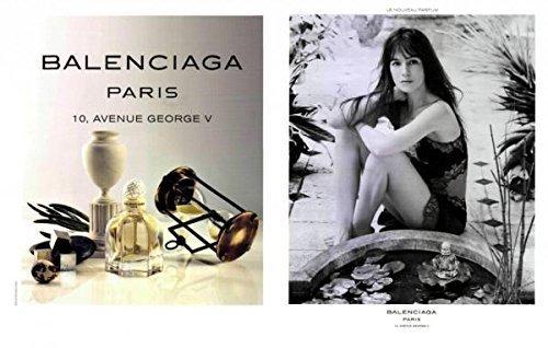 print-ad-with-charlotte-gainsboro-for-balenciaga-2010-fragrance-large-print-ad