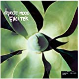 Exciter-Collector's Edition
