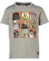 LEGO Wear Jungen T-Shirt 16976