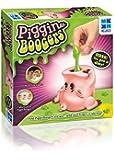 Piggin Boogers Game