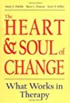 Heart & Soul of Change: What Works in...