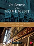 In Search of the Movement: The Strugg...