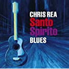 Santo Spirito Blues