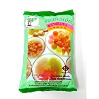 Mung Bean Starch (Flour) 500g. by Thailand