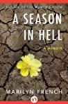 A Season in Hell: A Memoir (English E...