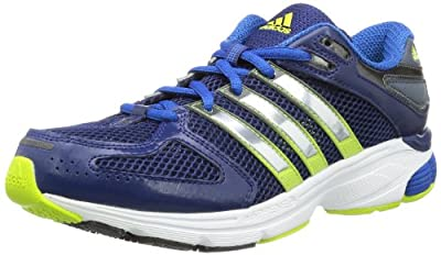 adidas Performance Mens Questar Stability M Running Shoes by adidas AG First Order
