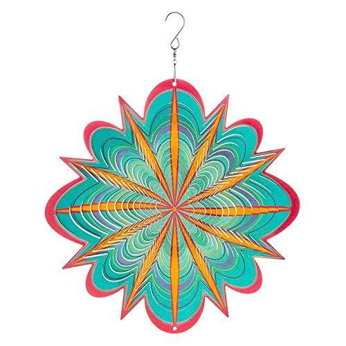 grande-metal-wind-spinner-sun-catcher-colgante-adorno-de-jardin-starburst-12-