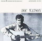 Doc Watson