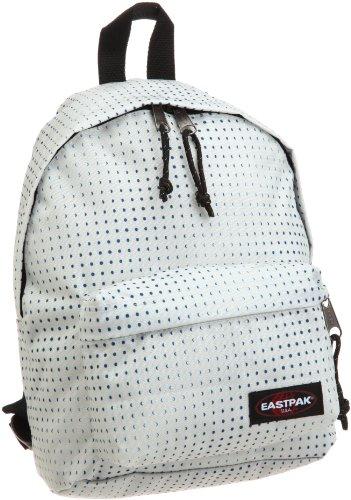[イーストパック] EASTPAK ORBIT  K04311 SM (シフティングムーン)