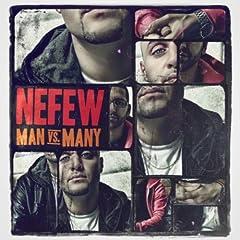 Nefew feat. Liya - Fade