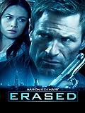 Top Movie Rentals This Week:  Erased [HD]