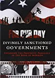 img - for For Our Day: Divinely Sanctioned Governments book / textbook / text book