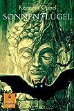 Sonnenflügel: Roman. Band 2 der Fledermaus-Trilogie