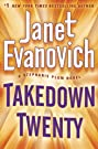 Takedown Twenty: A Stephanie Plum N...
