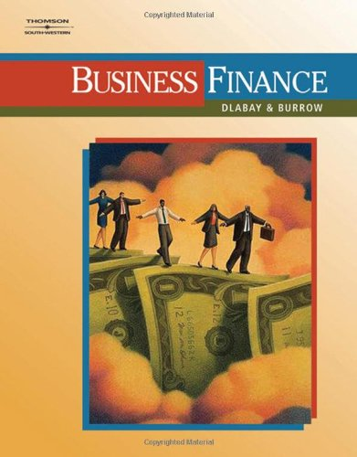 Business Finance front-1054375