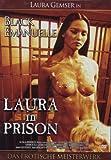 Black Emmanuelle - Laura in Prison