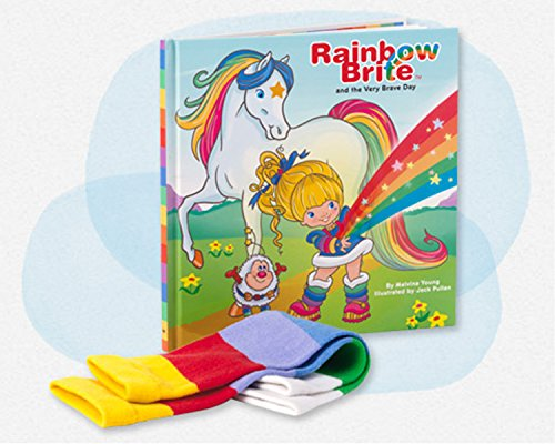 hallmark-storybook-rainbow-brite-and-the-very-brave-day