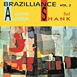 Brazilliance Vol. 2