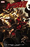 img - for Daredevil by Ed Brubaker & Michael Lark Ultimate Collection - Book 2 (Daredevil (Paperback)) book / textbook / text book