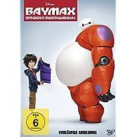 ... auf Amazon.de für: Kinder & Familie - Filme: LOVEFiLM DVD Verleih