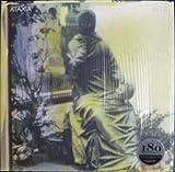 Aw Ii LP (Vinyl Album) European Record Collection 2013