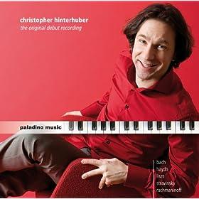 Keyboard Sonata No. 32 in G Minor, Hob.XVI:44: I. Moderato