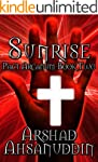 Sunrise (Pact Arcanum Book 2)