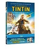 Acquista Le Avventure di  Tintin - Il Segreto dell