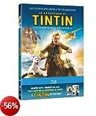 Le Avventure di  Tintin - Il Segreto dell