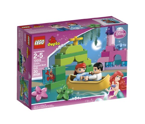 LEGO Set//2 Harry Potter BROWN MAGIC BAR WANDS Hermione 10217 4736 4840 4865 4867