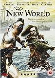 The New World [DVD]