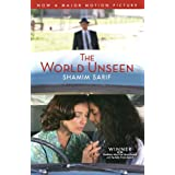 The World Unseenby Shamim Sarif