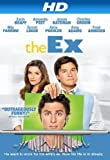 The Ex (Unrated) [HD]
