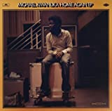 Home Again EP [VINYL] Michael Kiwanuka