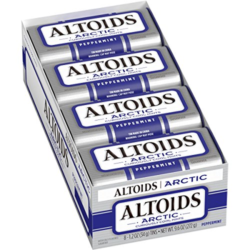 Altoids-Artic-Mints-12-Ounce-Pack-of-8