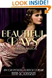 Beautiful Days (Bright Young Things Book 2)