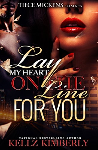 lay-my-heart-on-the-line-for-you