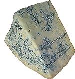 Gorgonzola Dolce - Sold by the Pound