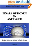 B�rsenformel - Bin�re Optionen f�r An...