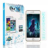 iPhone 6, screen protector, iPhone 6 Glass Screen Protector (4.7