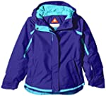 Columbia Sportswear Girls Alpine Acti...