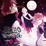 DIABOLIK LOVERS DARK FATE「Guilty×Guilty!!!」